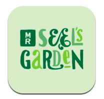 Mr Seels Garden