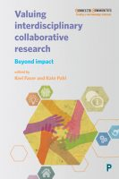 valuing-interdisciplinary-collaborative-research-fc-page-001