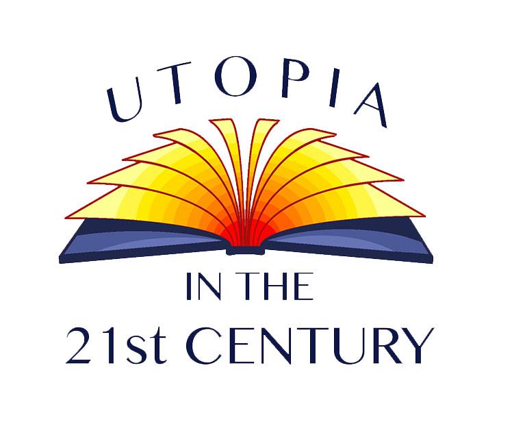 Utopia logo 3