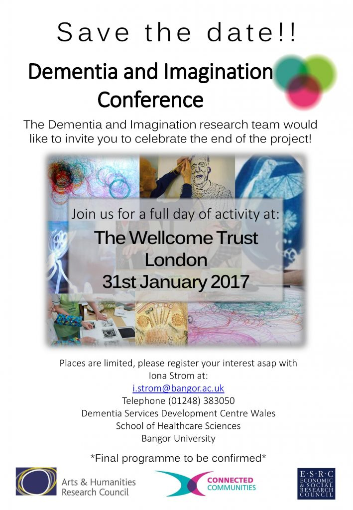 d-and-i-end-of-project-conference-poster-page-001