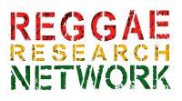 reggae-logo-4-white